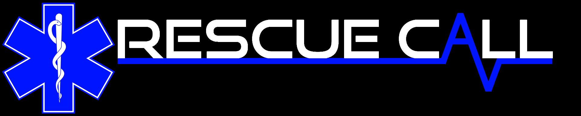 Rescuecall